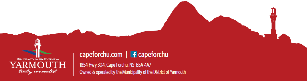 Cape Forchu CMP Bottom of page